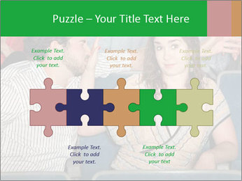 0000073332 PowerPoint Template - Slide 41