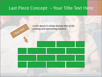 0000073332 PowerPoint Template - Slide 46
