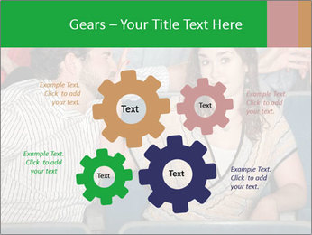 0000073332 PowerPoint Template - Slide 47