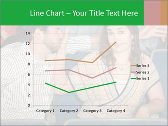 0000073332 PowerPoint Template - Slide 54