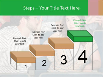 0000073332 PowerPoint Template - Slide 64