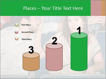 0000073332 PowerPoint Template - Slide 65