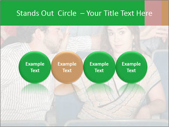 0000073332 PowerPoint Template - Slide 76