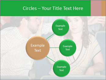 0000073332 PowerPoint Template - Slide 79