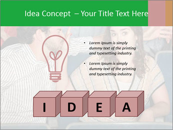 0000073332 PowerPoint Template - Slide 80