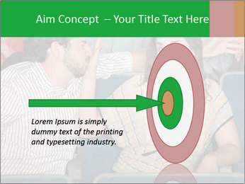 0000073332 PowerPoint Template - Slide 83