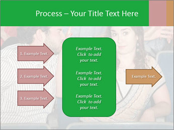 0000073332 PowerPoint Template - Slide 85