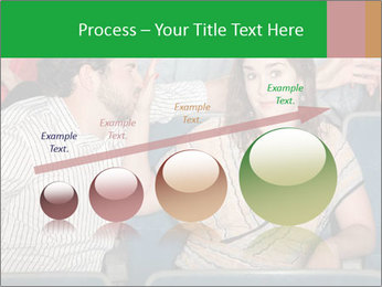 0000073332 PowerPoint Template - Slide 87