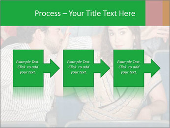 0000073332 PowerPoint Template - Slide 88