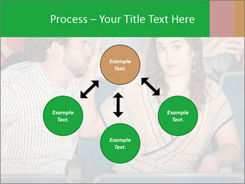 0000073332 PowerPoint Template - Slide 91