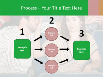 0000073332 PowerPoint Template - Slide 92