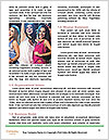 0000073332 Word Template - Page 4