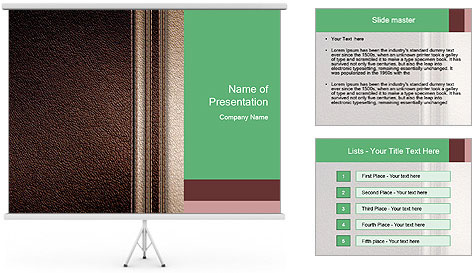0000073333 PowerPoint Template