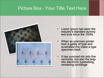 0000073333 PowerPoint Templates - Slide 20