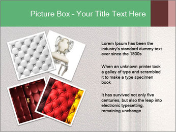 0000073333 PowerPoint Templates - Slide 23