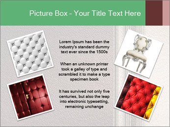 0000073333 PowerPoint Templates - Slide 24