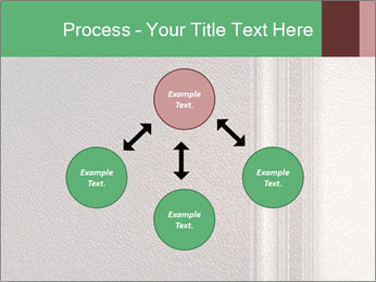 0000073333 PowerPoint Templates - Slide 91