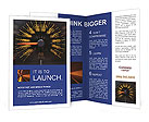 0000073334 Brochure Template