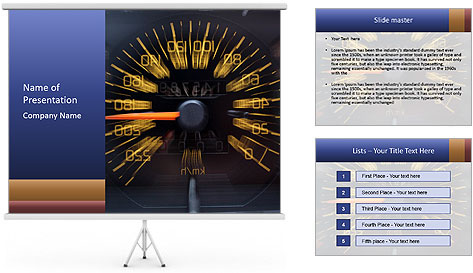 0000073334 PowerPoint Template