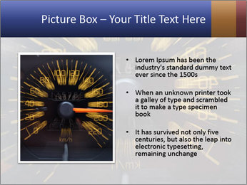 0000073334 PowerPoint Template - Slide 13