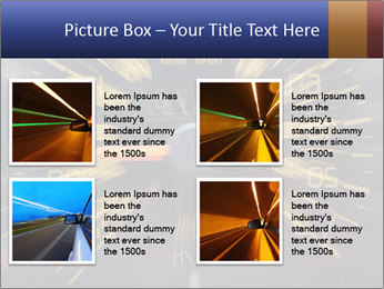0000073334 PowerPoint Template - Slide 14