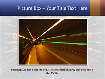 0000073334 PowerPoint Template - Slide 15