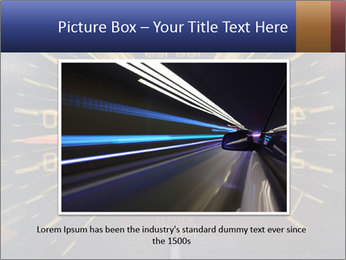 0000073334 PowerPoint Template - Slide 16