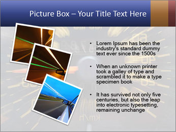 0000073334 PowerPoint Template - Slide 17