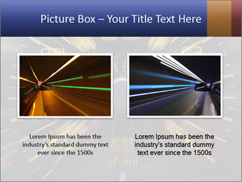 0000073334 PowerPoint Template - Slide 18