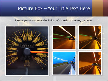 0000073334 PowerPoint Template - Slide 19