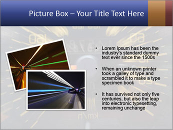 0000073334 PowerPoint Template - Slide 20