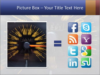 0000073334 PowerPoint Template - Slide 21