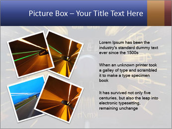 0000073334 PowerPoint Template - Slide 23