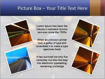 0000073334 PowerPoint Template - Slide 24