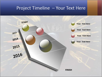 0000073334 PowerPoint Template - Slide 26