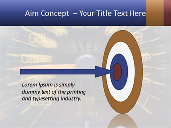 0000073334 PowerPoint Template - Slide 83