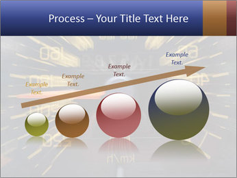0000073334 PowerPoint Template - Slide 87