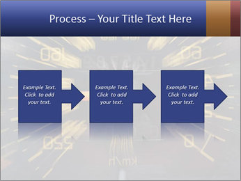 0000073334 PowerPoint Template - Slide 88