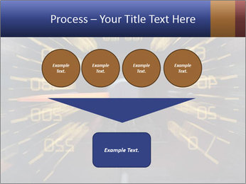 0000073334 PowerPoint Template - Slide 93