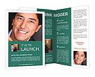 0000073335 Brochure Template
