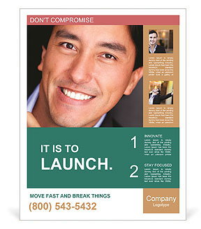 0000073335 Poster Templates