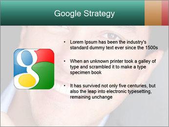 0000073335 PowerPoint Template - Slide 10