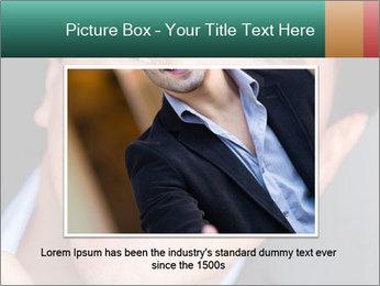 0000073335 PowerPoint Template - Slide 15