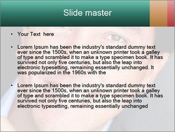 0000073335 PowerPoint Template - Slide 2