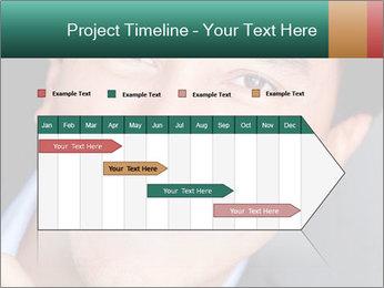 0000073335 PowerPoint Template - Slide 25