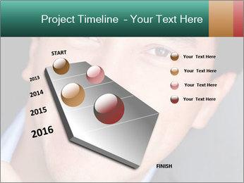 0000073335 PowerPoint Template - Slide 26