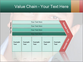 0000073335 PowerPoint Template - Slide 27