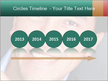 0000073335 PowerPoint Template - Slide 29