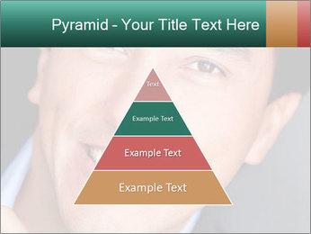 0000073335 PowerPoint Template - Slide 30