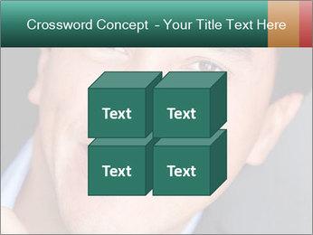 0000073335 PowerPoint Template - Slide 39